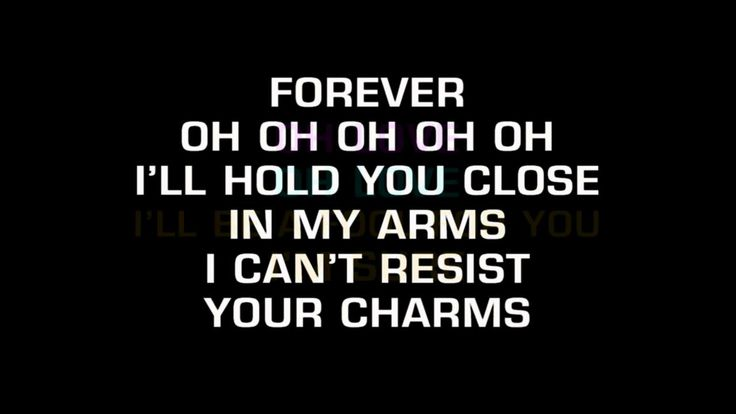 NEW SONG LYRICS ENDLESS LOVE LIONEL RICHIE & DIANA ROSS ...