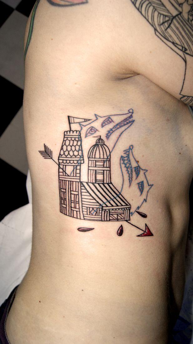 les 142 meilleures images propos de tattoo sur pinterest tatouages de cercle tatouages. Black Bedroom Furniture Sets. Home Design Ideas