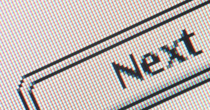 Como converter arquivos ODT em JPG. Arquivos Open Document Text (ODT) são criados pelo OpenOffice.org, uma suíte de aplicativos de código aberto que consiste em processamento de texto, planilhas, apresentações, gráficos e programas de banco de dados. Mesmo sendo possível salvar um documento ODT como PDF (Portable Document Format), ele não pode ser salvo como uma imagem JPG. Para ...