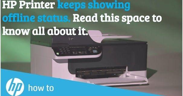 42cd490f3b0f55cc4b2764cf64ee1a91 - How Do You Get A Printer To Go Online