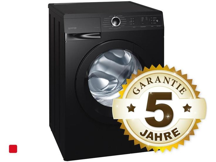 die besten 17 ideen zu waschmaschine trockner auf pinterest, Hause ideen