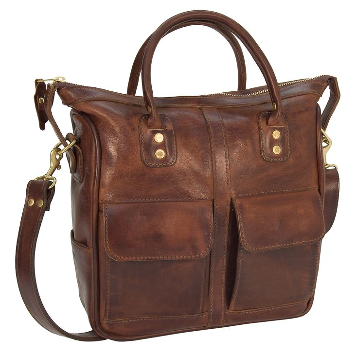 Détail de l'image -J. W. Hulme Company has announced new Exclusive Premier Edition Bags. Starting with the new Heritage Overnight Briefcase planned for autumn 2008, J.W. Hulme will ...
