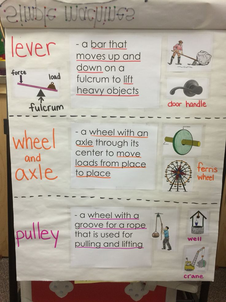 A Dd D Fc A B B B furthermore Cd D C F Fb D B Fbf Primary Science Physical Science moreover Ca F B C Af Bbd Eab B Science Labs Science Activities moreover Ae Bf A Fcdee further Stem Force Motion Activity. on stem force and motion freebie