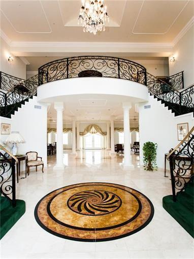 Single Family Home for sales at Villa Zara, Cayman Islands real estate Villa Zara, Rum Point Dr, Cayman Islands Rum Point, Grand Cayman Caribbean Cayman Islands