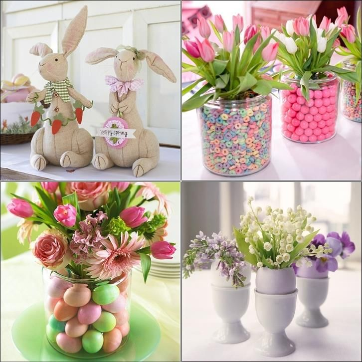 decoration craft ideas 87 best images about easter afternoon tea on 1843