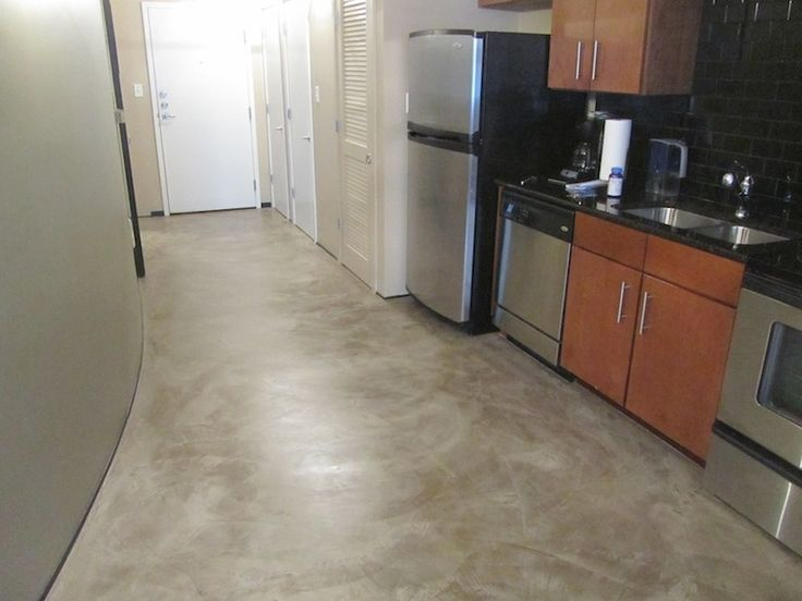 20 best Concrete Finishing images on Pinterest | Stained concrete ...