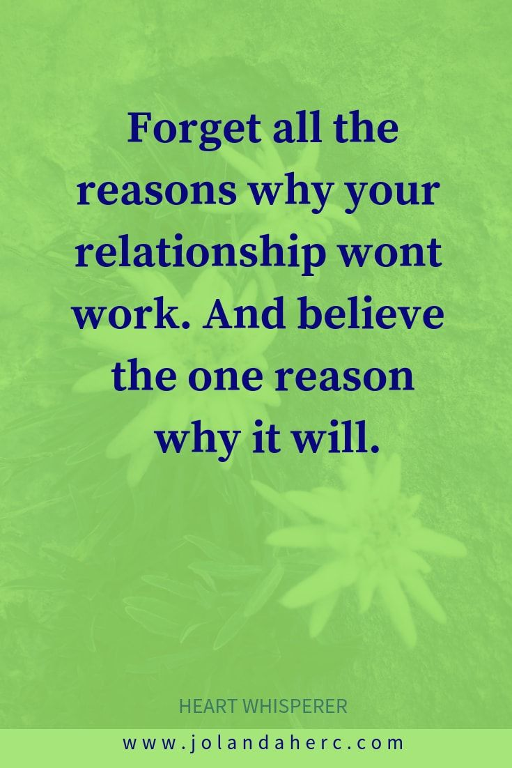 7 Relationship Quotes To Get You Through The Tough Times Relationship Problems Quotes Time Quotes Relationship Problem Quotes