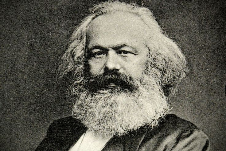 A política em Marx - http://controversia.com.br/video/a-politica-em-marx