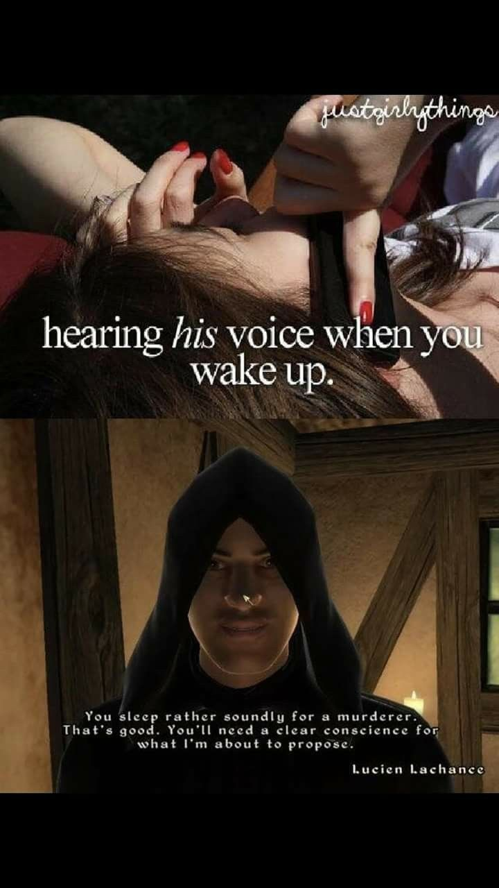 Elder Scrolls Oblivion Elder Scrolls Funny Elder Scrolls Memes