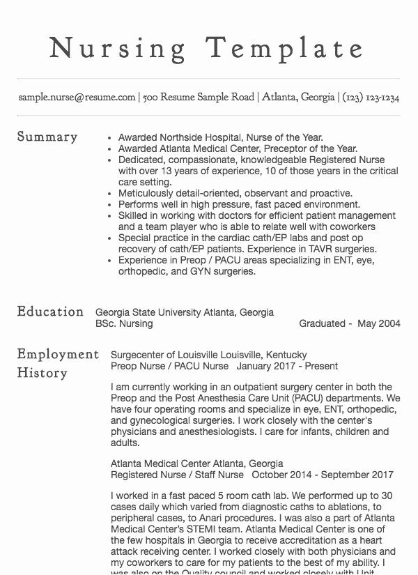 Pin Di Example Child Care Provider Resume Samples