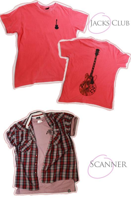 Camisas Masculinas: Camisas Masculinas, Men'S Shirt