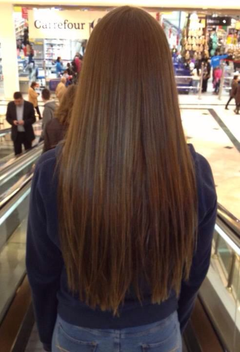 beautiful hair cutting style 1000 images about hair on shiny hair 8695