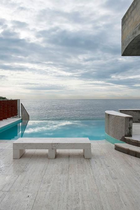 The Edge, South Coogee, a Luxico Holiday Home