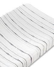 aden + anais Changing Pad Cover Bamboo