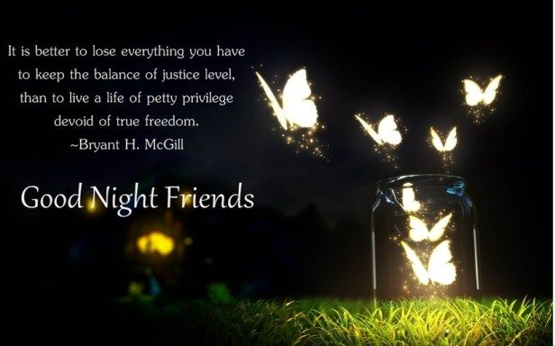 Good Night Messages and Wishes  #Quoteacademy
