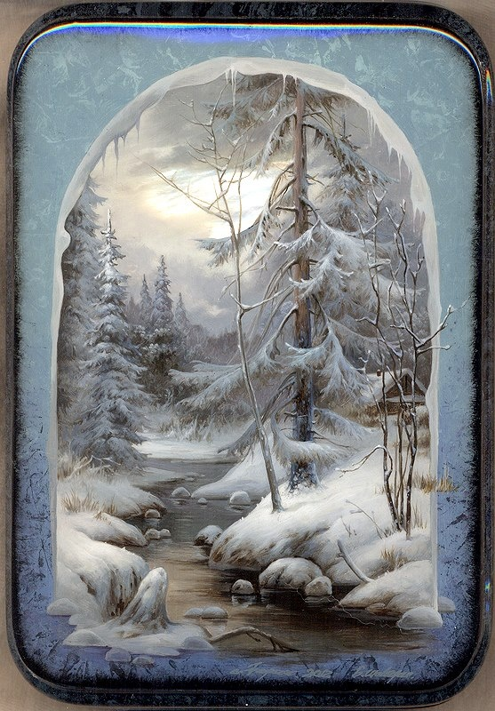 ●••°‿✿⁀Winter‿✿⁀°••●
