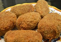 An Armadillo Eggs Recipe From Betty's Cook Nook