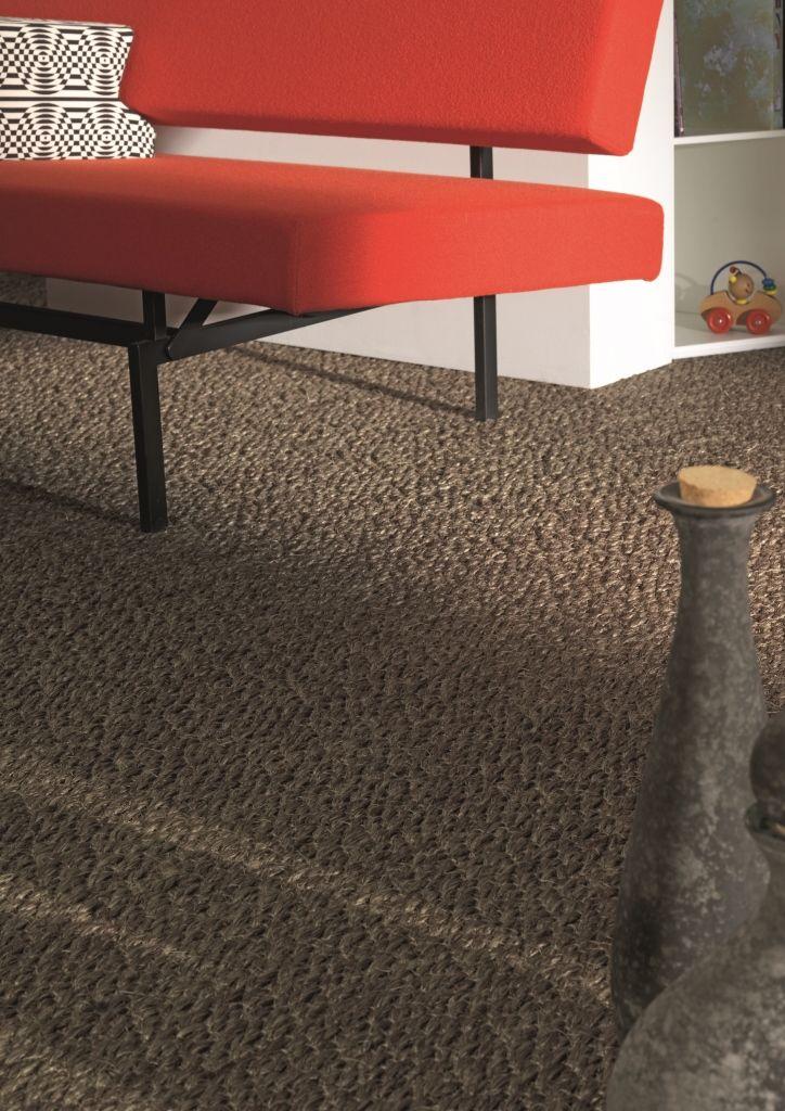 17 beste afbeeldingen over cunera fijn sisal tapijt op pinterest wol interieurs en jute - Size tapijt in de woonkamer ...