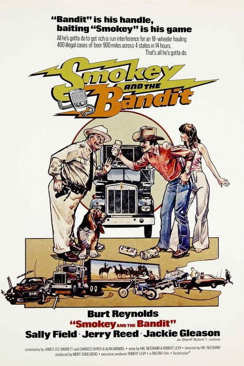 Watch->> Smokey and the Bandit 1977 Full - Movie Online | Watch Smokey and the Bandit (1977) Full Movie Free | Download Smokey and the Bandit Free Movie | Stream Smokey and the Bandit Full Movie Free | Smokey and the Bandit Full Online Movie HD | Watch Free Full Movies Online HD  | Smokey and the Bandit Full HD Movie Free Online  | #SmokeyandtheBandit #FullMovie #movie #film Smokey and the Bandit  Full Movie Free - Smokey and the Bandit Full Movie