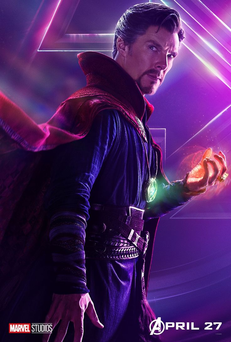 Avengers: Sonsuzluk Savaşı Fotoğrafları ~ Sinematurk.com
