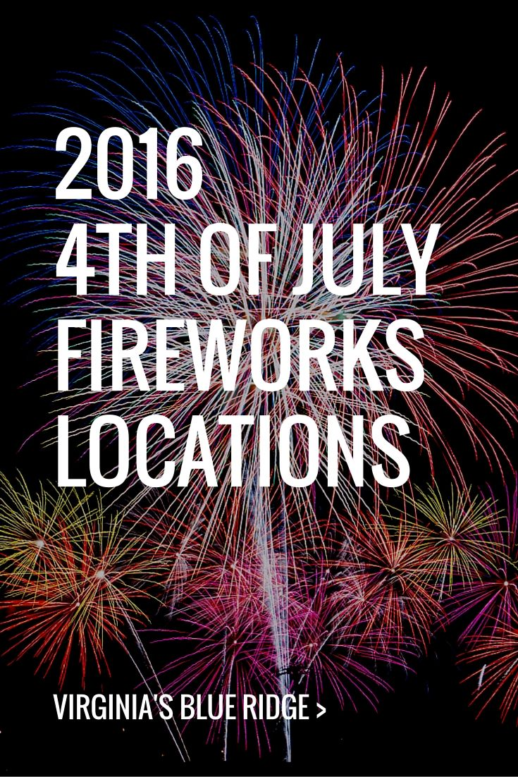 2016 4th of july fireworks chicago