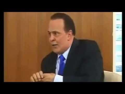 O melhor anti oxidante do mundo Dr Lair Ribeiro - YouTube