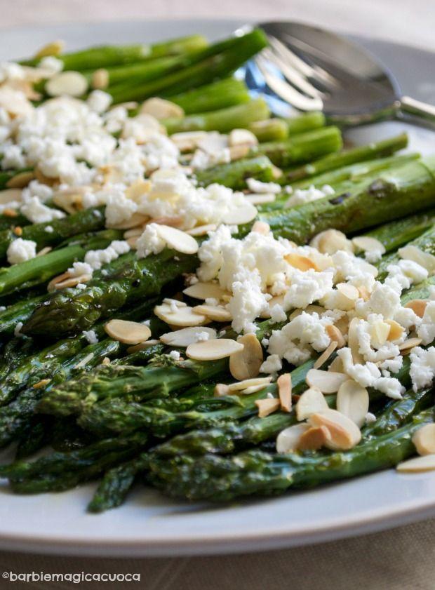 asparagi-arrosto-feta-mandorle-1.jpg 620×841 pixel