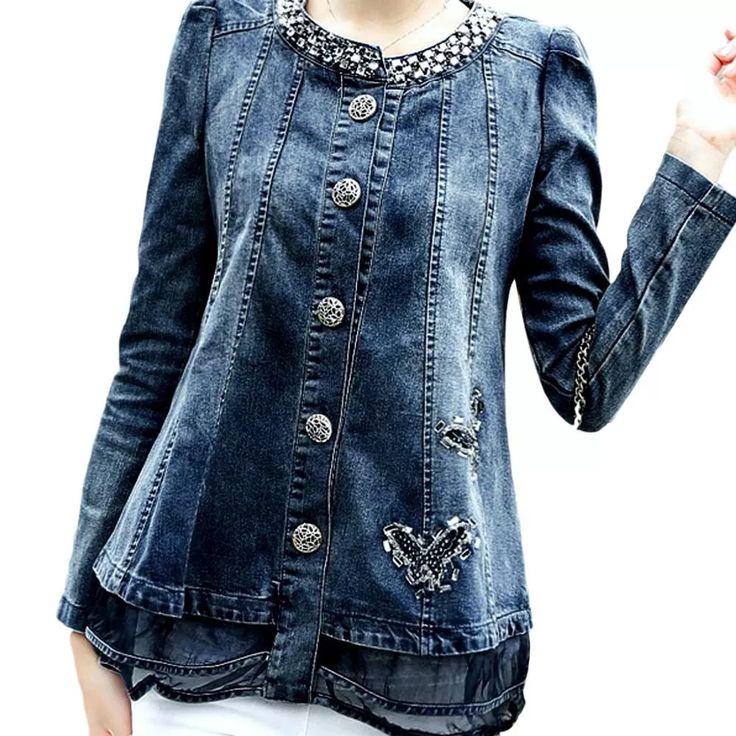 casaco-denim-minus-stu1000388-D_NQ_NP_677315-MLB25236930494_122016-F.webp (1000×1000)