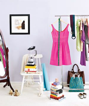 How to host a swap party.Swap Parties, Partyhostess Ideas, Parties Parties, Parties Ideas, Fashion Swap, Cocktails Parties, Complete Guide, Parties Inspiration, Clothing Swap