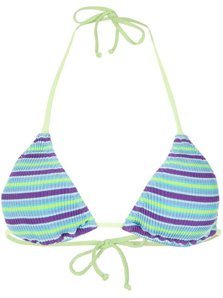 Handmade crochet bikini crochet bikini set knitted swimsuit