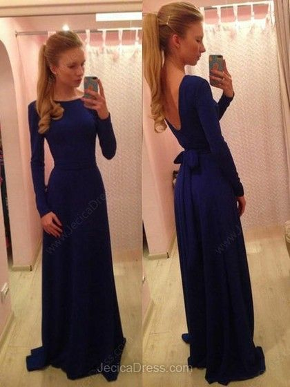 Online dresses uk cheap