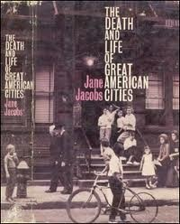 17 Best images about / Jane Jacobs Systems/ on Pinterest ...