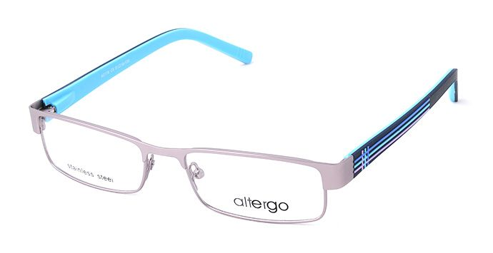 Alter Ego spectacles