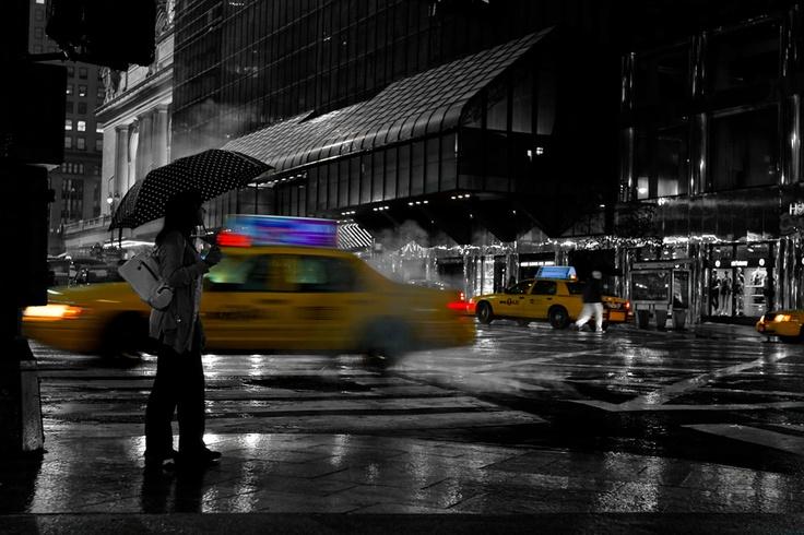 #New York #photography #city