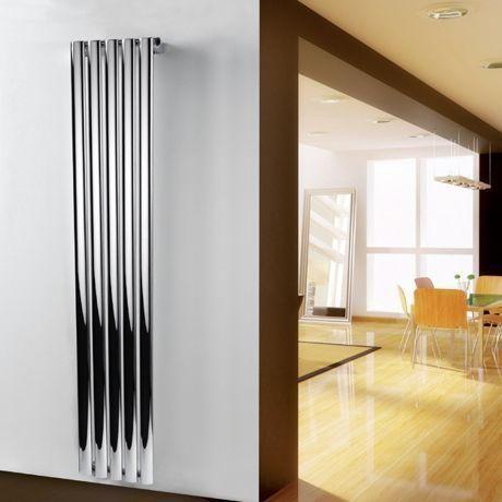 Chauffe eau vertical  Chauffe eau  Comparer les prix sur choozen