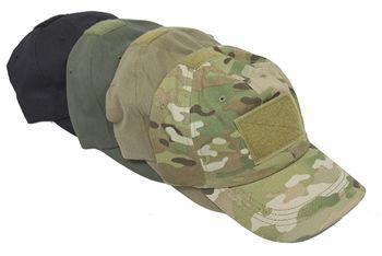 SKD Tactical Ball Cap