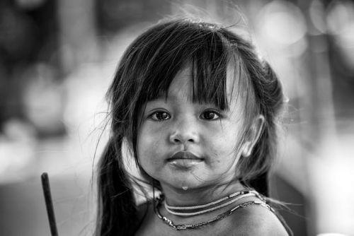 http://de-belles-images.blog4ever.com/photos/portraits-et-regards-du-monde Portraits et Regards du monde... - Ce que j'aime...