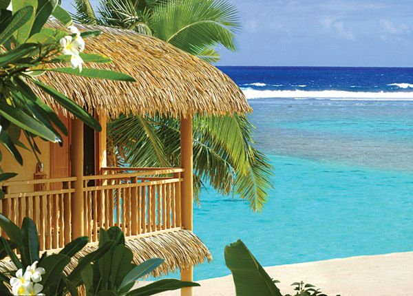 243 Best Vacation Bungalows Images On Pinterest Dream Vacations