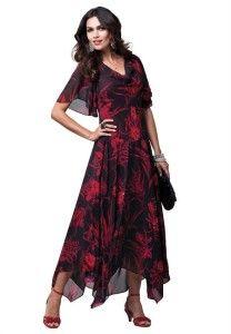 Plus size 28 formal dresses