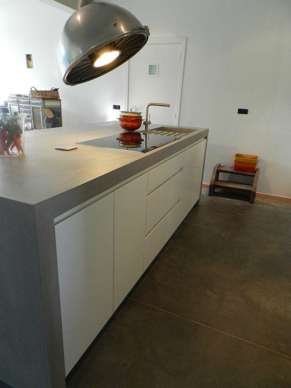 390 best images about cuisine on pinterest plan de - Repose plat pour plan de travail ...