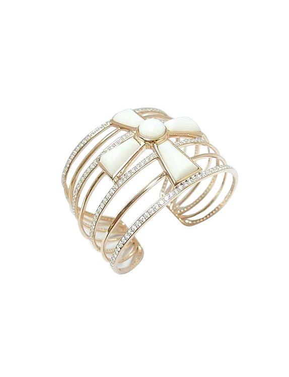 JOOLS bracelet – ALEXANDRIDIS - gallery ΚΑΠΠΑ