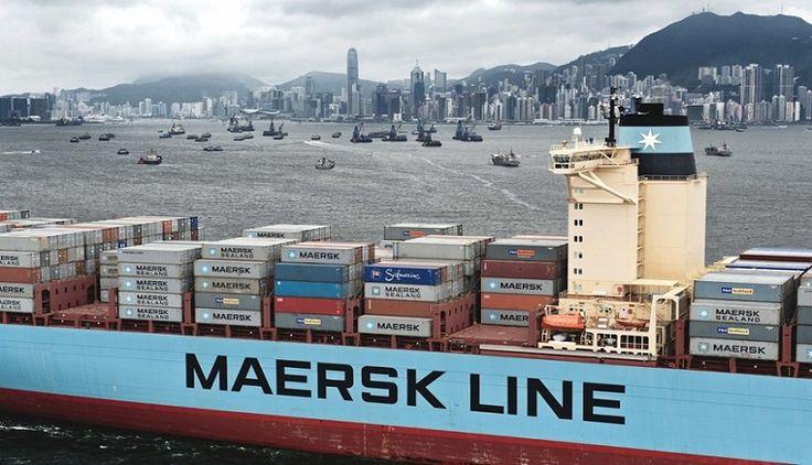 El flete del transporte marítimo de línea regular: recargos, descuentos y formas de pago