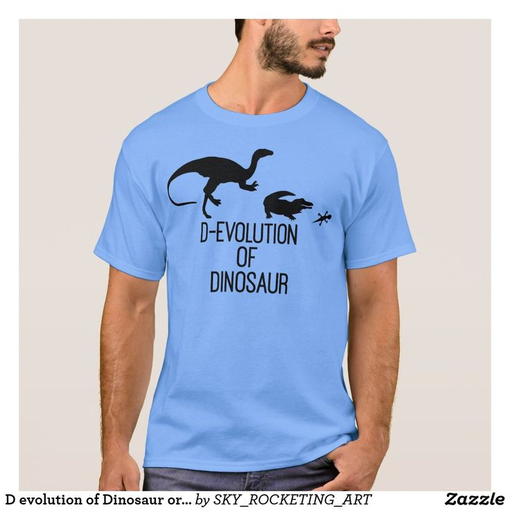 D evolution of Dinosaur organism T shirts,Trex,Dinosaurs,Funny,Dino,Jurassic,Tyrannosaurus,Nature,Humor,memes,t rex dinosaur,geek,party,love,ancient,reptile,prehistoric,evolution,paleontology,extinct,history,predator,lizard,cretaceous,gigantic,science,fossil,wildlife,fantasy