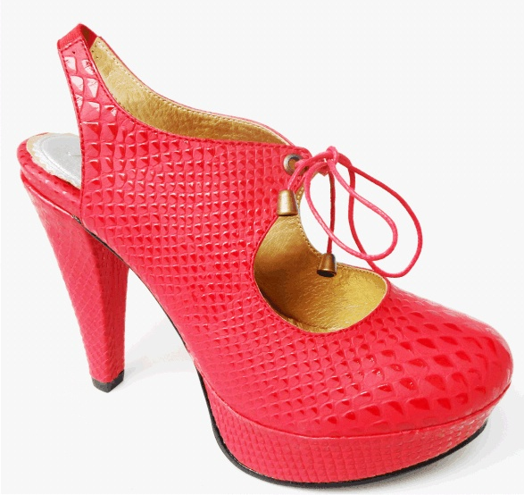 jose jurado shoes