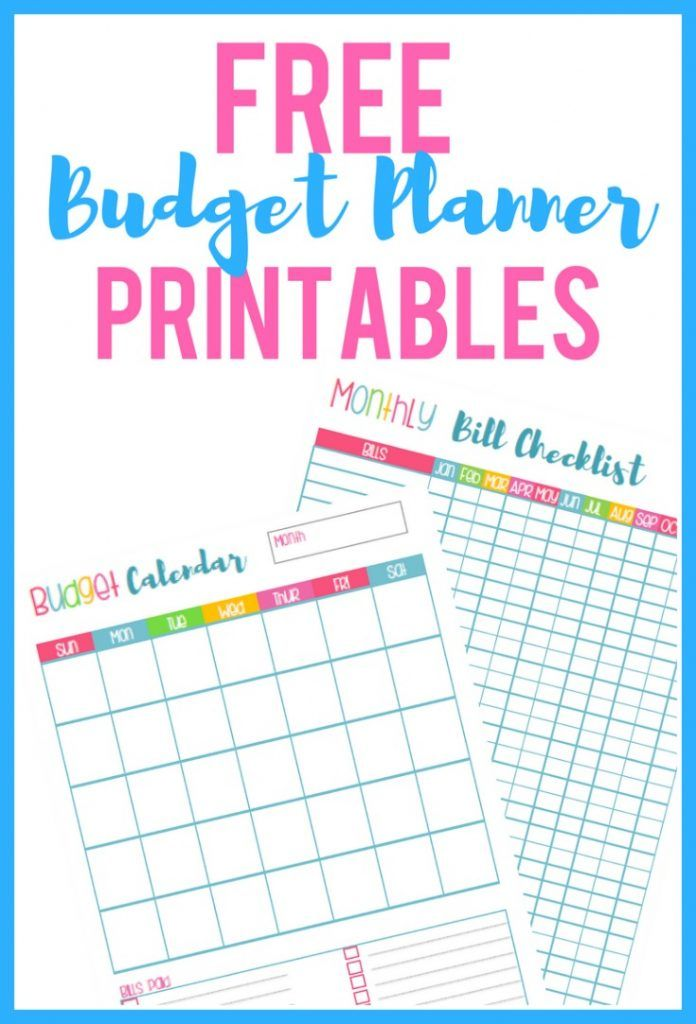 The 25+ best Free budget planner ideas on Pinterest Monthly - printable ledger