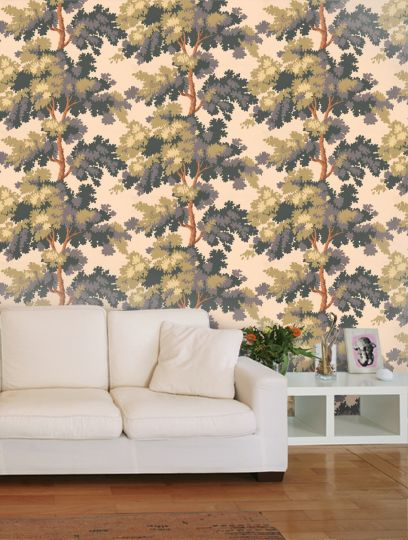 Sandberg Raphael wallpaper 444 38 from the Raphael 2 Collection