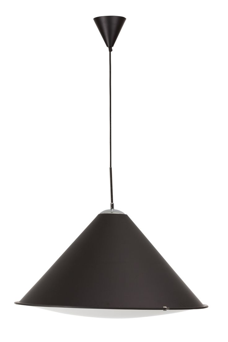 70 best Lighting Solutions images on Pinterest | Arquitetura, Corner ...