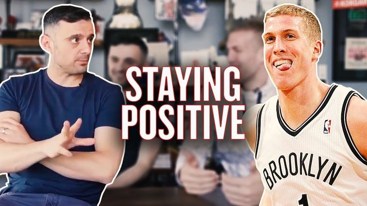 How to Stay Motivated Without Seeing Immediate Improvement | #AskGaryVee with Mason Plumlee | Staying motivated and being determined with your goals without seeing any improvement can be difficult. In all honesty this comes down to macro patience. If you know that you're headed in the right direction and working on the right things you need to just keep your head down put in the work and stay patient.  It was great to have my the legend Mason Plumlee on this episode of the #AskGaryVee show…