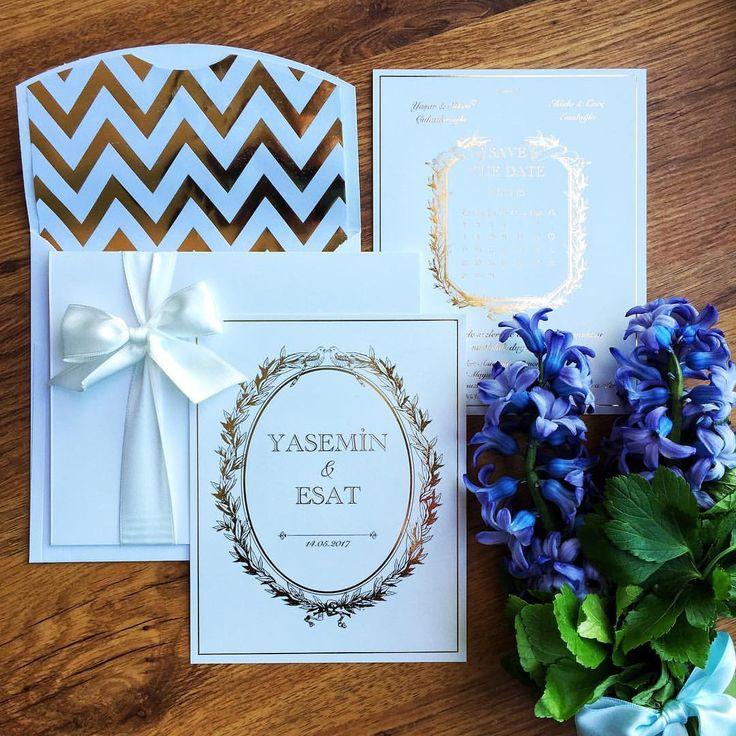 Laduree Düğün Davetiyesi - Laduree Wedding Invitation . . . #davetiye #davetiyetasarim #dugundavetiyesi #savethedate #dugunhikayesi #dugunhazirliklari #wedding #weddingdetails #invitation #bride #braut #hochzeitskarten #hochzeit2017 #einladungskarten #hochzeitstag #verlobung