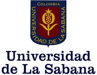 Universidad de La Sabana y MSD promueven Seminario de Actualización en Periodismo para la Salud